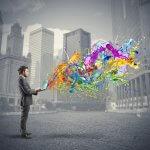 תמונת נושא עבור כיצד ניתן לנהל את העסק שלכם עם SAP Business One?